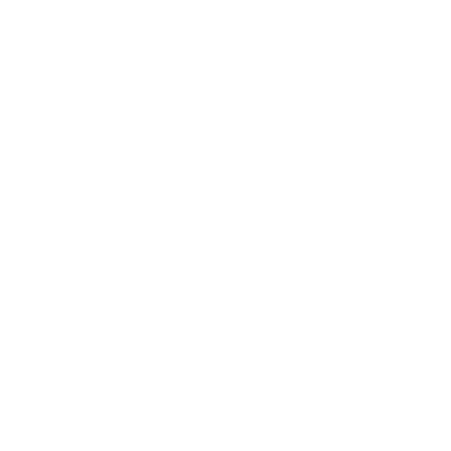 Illustration of customer eating food waste